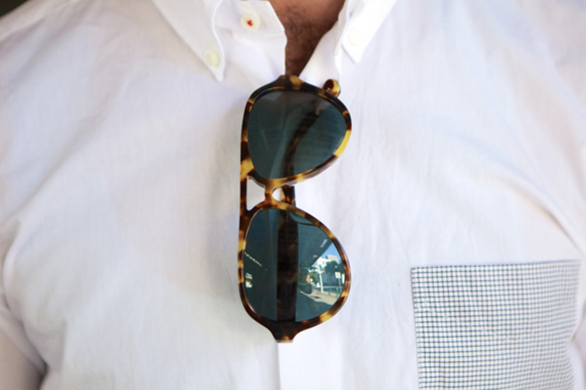 hollywood-roger-club-sunglasses-collection-12