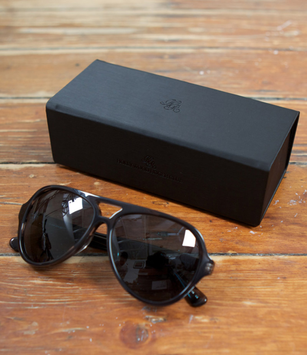 hollywood-roger-club-sunglasses-collection-16