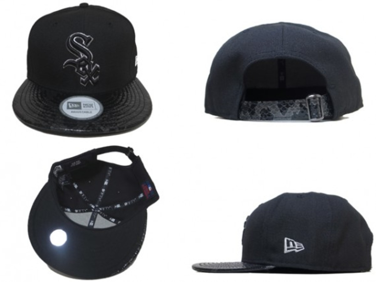 new-era-two-tone-team-snake-skin-snapback-collection-04