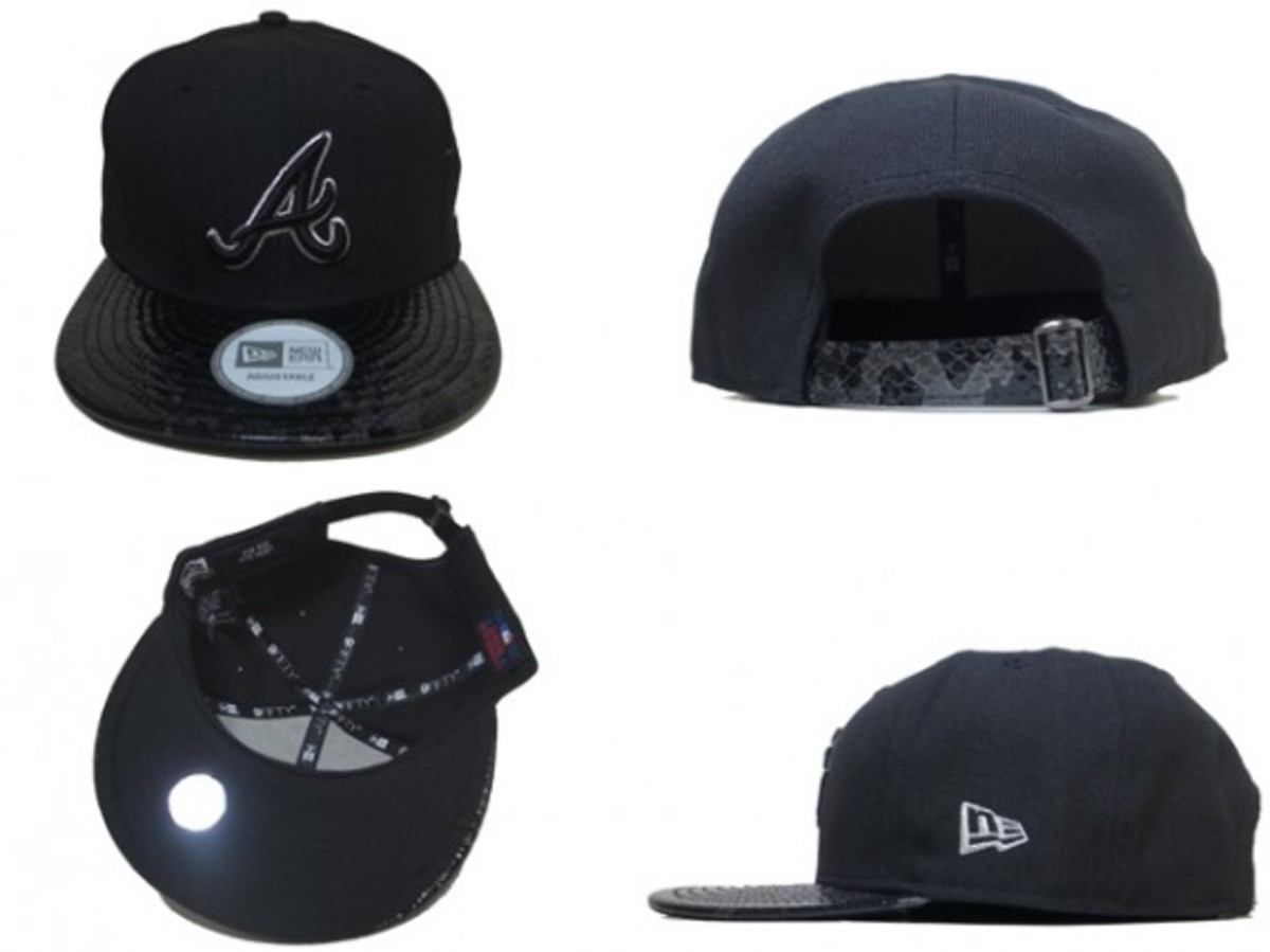 new-era-two-tone-team-snake-skin-snapback-collection-01