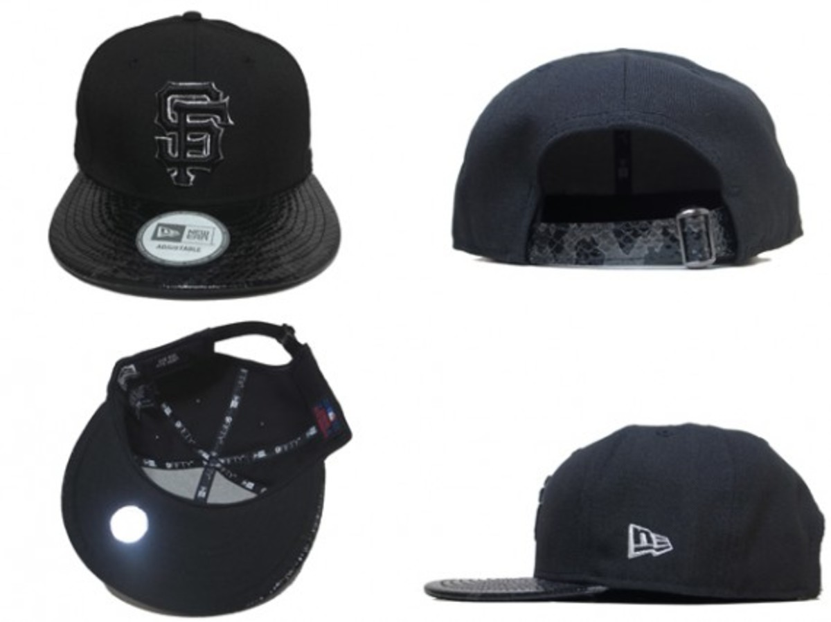 new-era-two-tone-team-snake-skin-snapback-collection-09