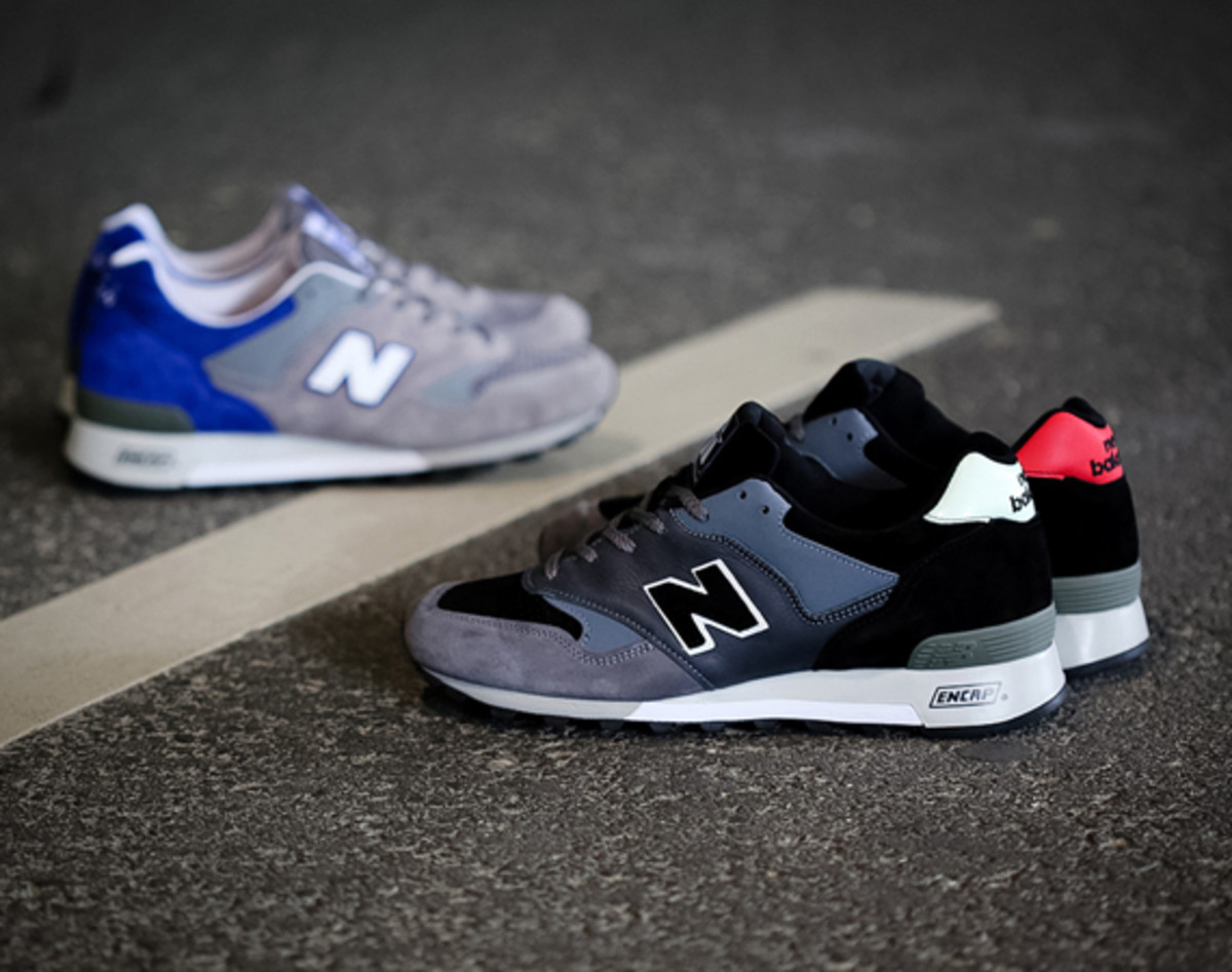 the-good-will-out-new-balance-577-autobahn-pack-01