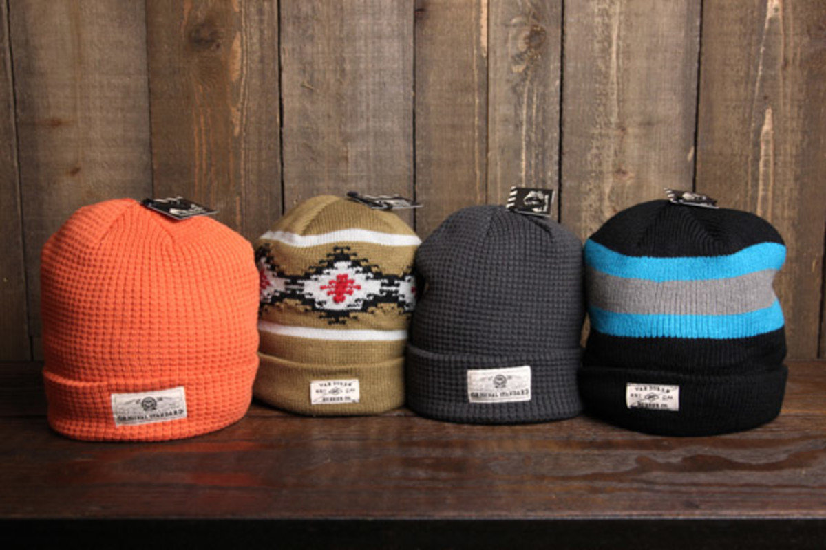vans-holiday-2012-apparell-collection-18