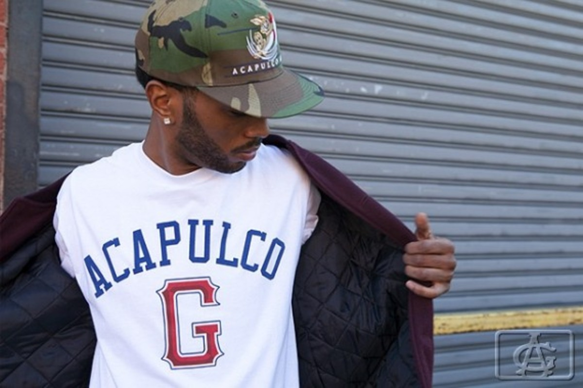 acapulco-gold-fall-2011-collection-07