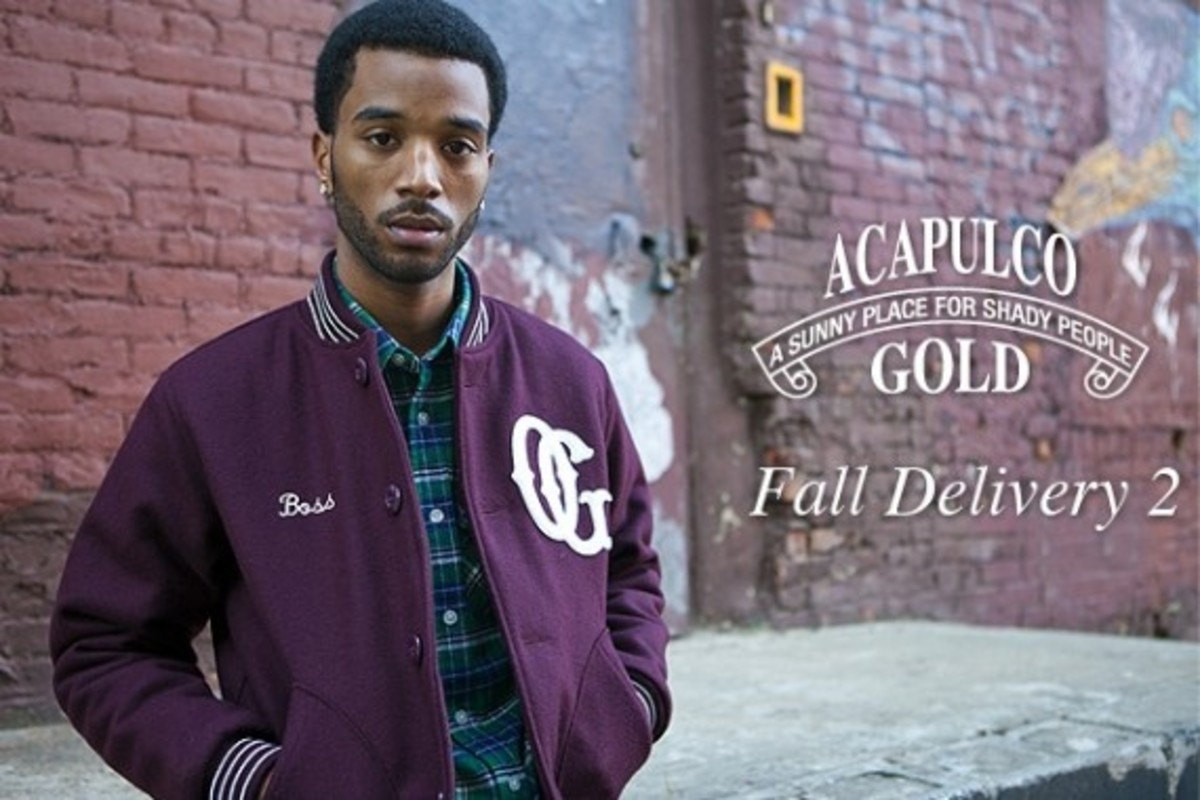 acapulco-gold-fall-2011-collection-01