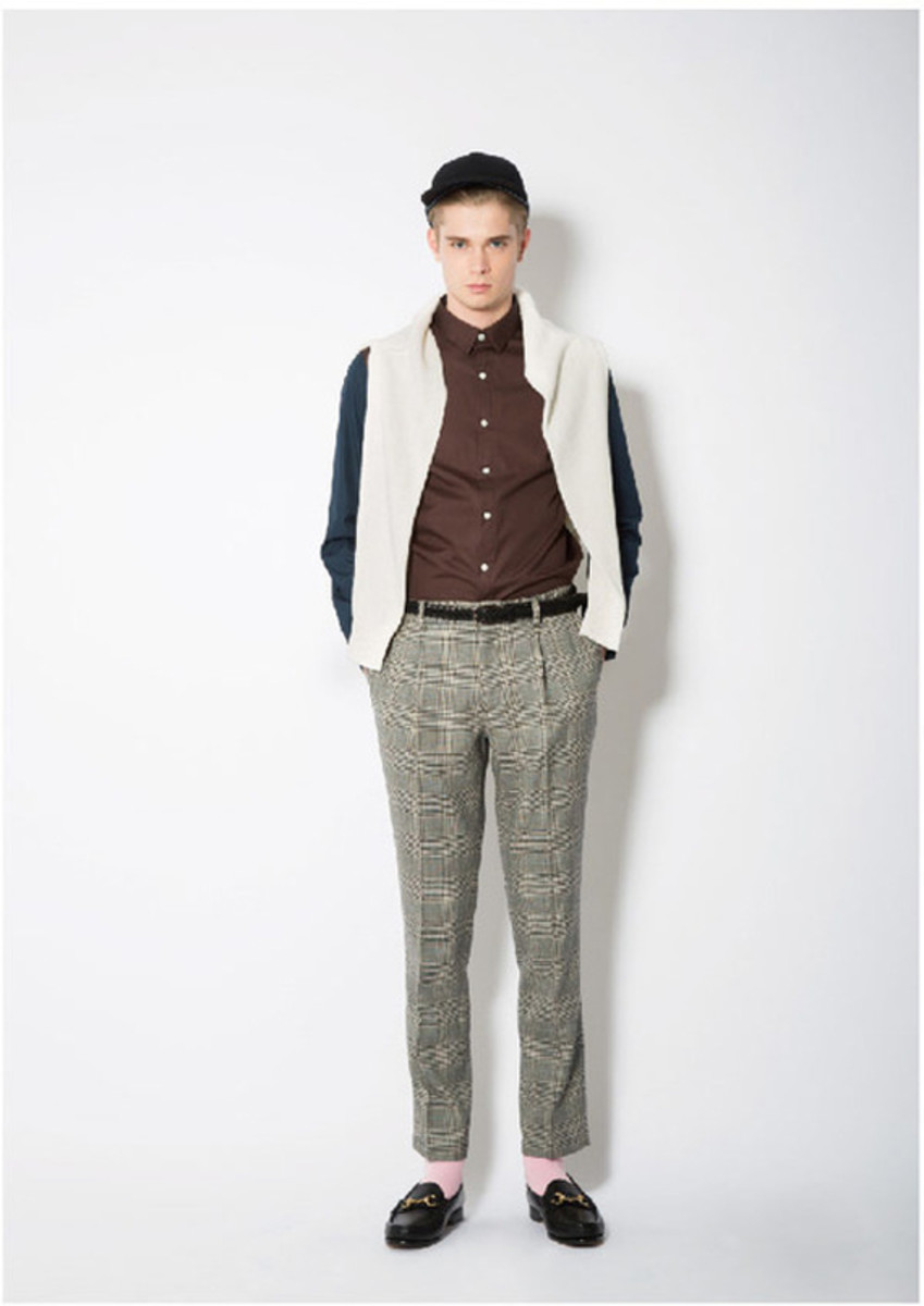 mr-gentleman-spring-summer-2013-collection-lookbook-33