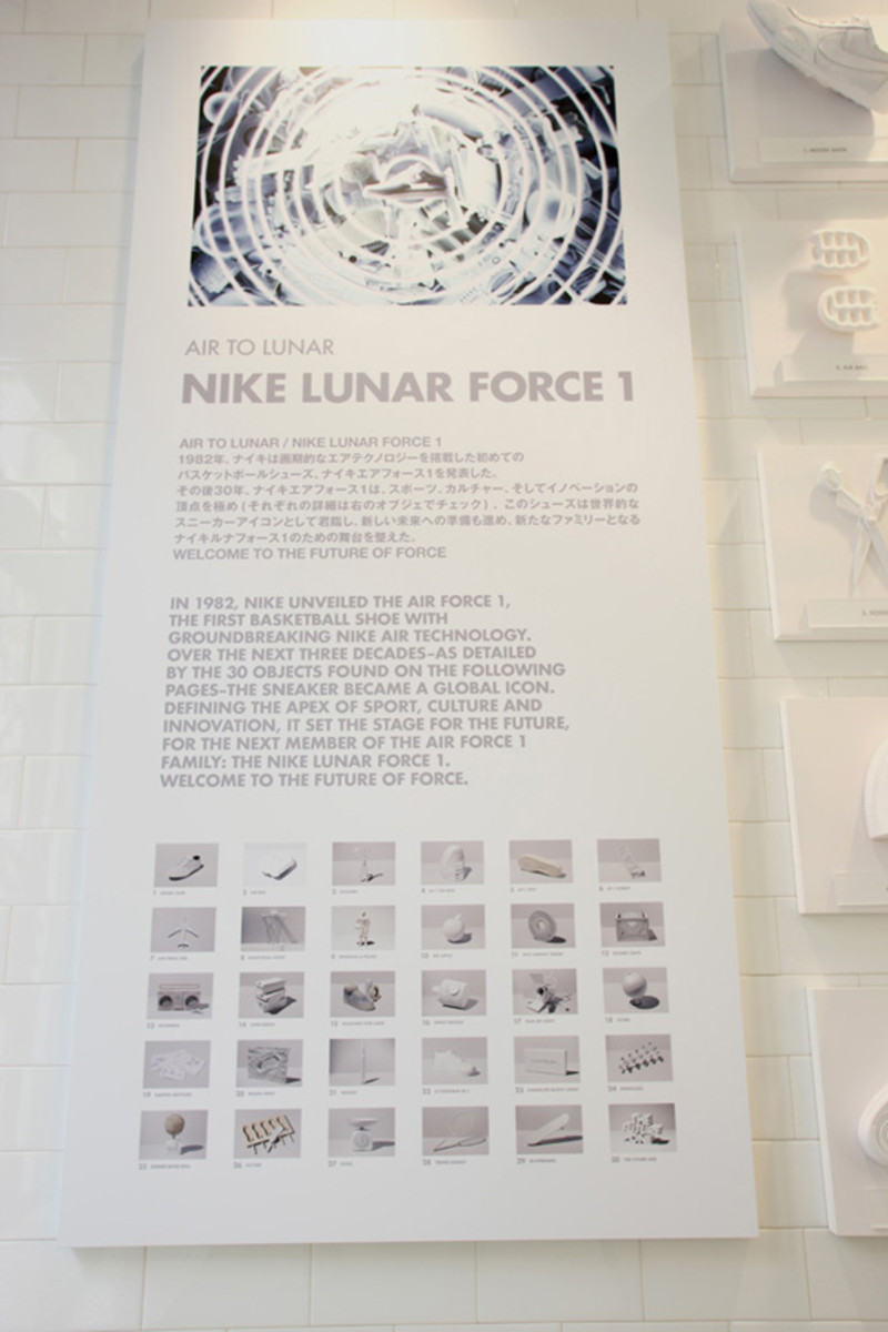 nike-air-force -1- xxx-anniversary- the-pivot-point-pop-up-shop-tokyo-07
