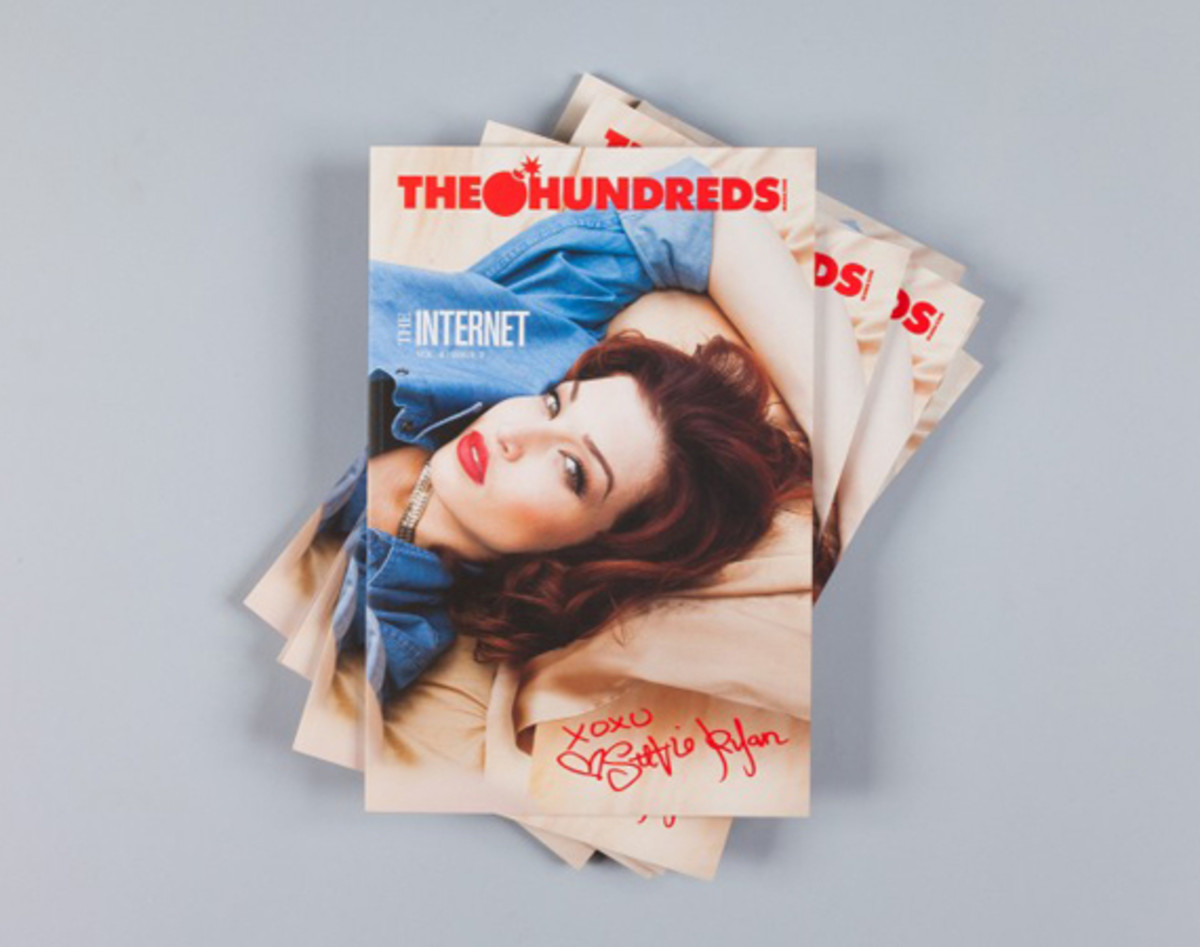 the-hundreds-magazine-volume-issue-2-a