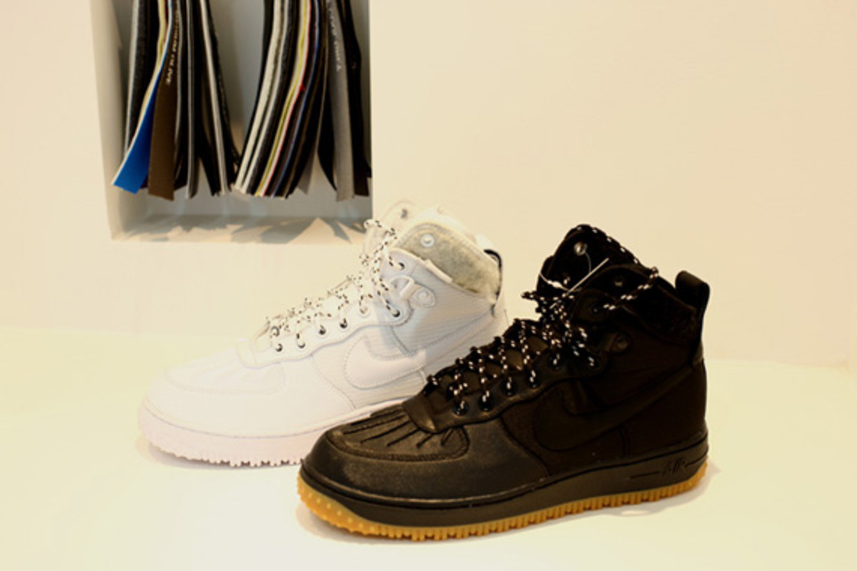 nike-air-force -1- xxx-anniversary- the-pivot-point-pop-up-shop-tokyo-19