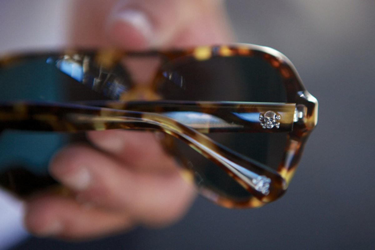 hollywood-roger-club-sunglasses-collection-13