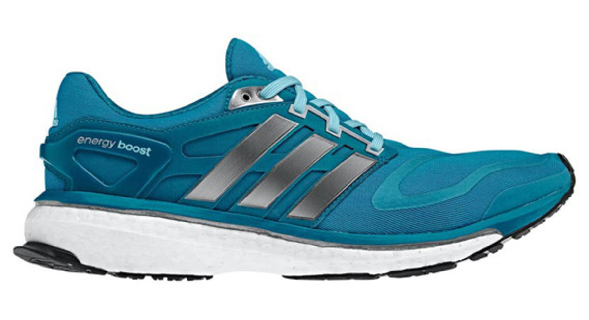 adidas-boost-cushioning-technology-09