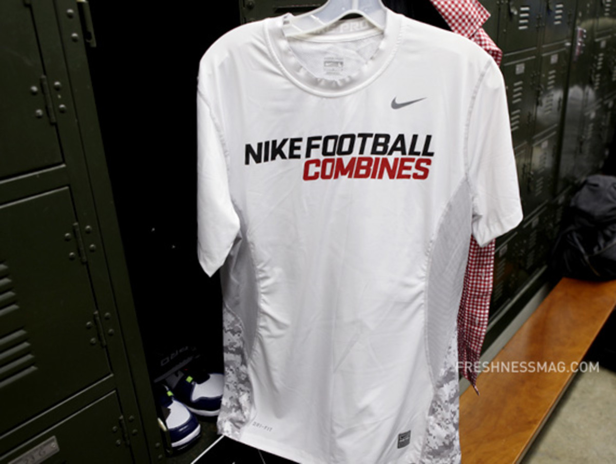 nike-sparq-football-combines-a09