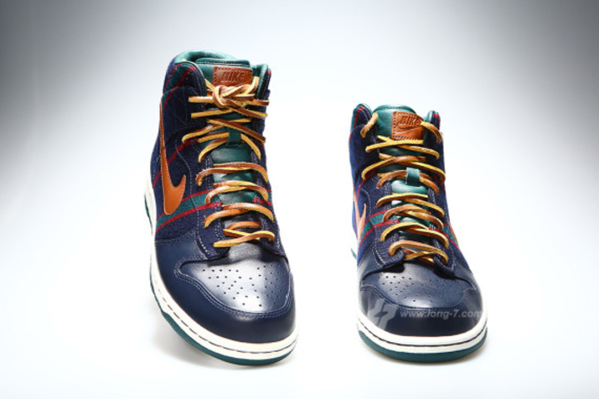 fox-brothers-nike-dunk-high-sp-3