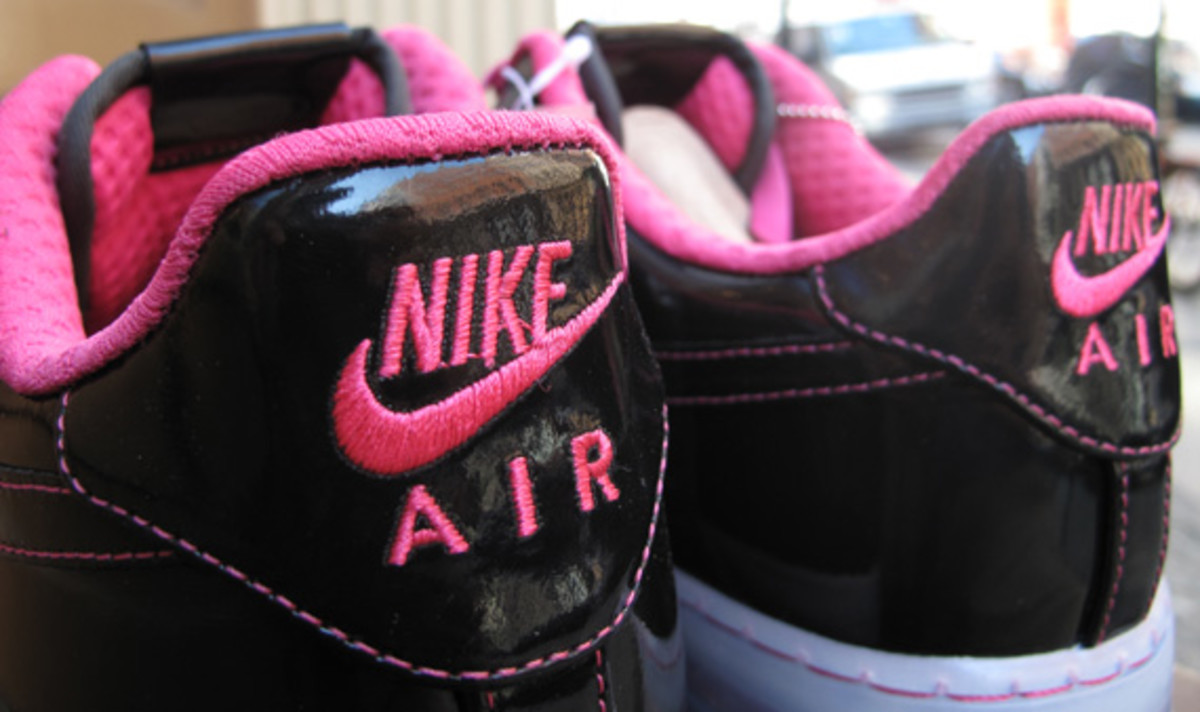 nike-air-force-1-mx-id-adam-sofa-6