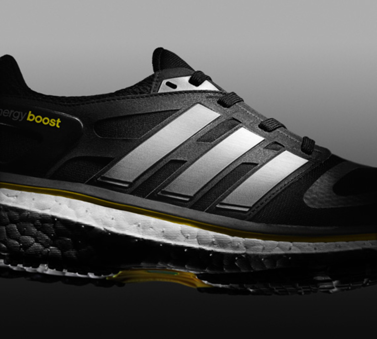 adidas-boost-cushioning-technology-video-05