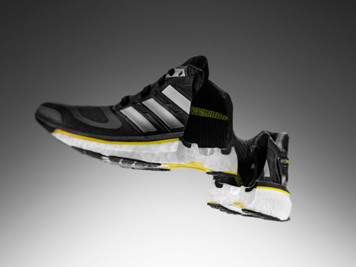 adidas-boost-cushioning-technology-04