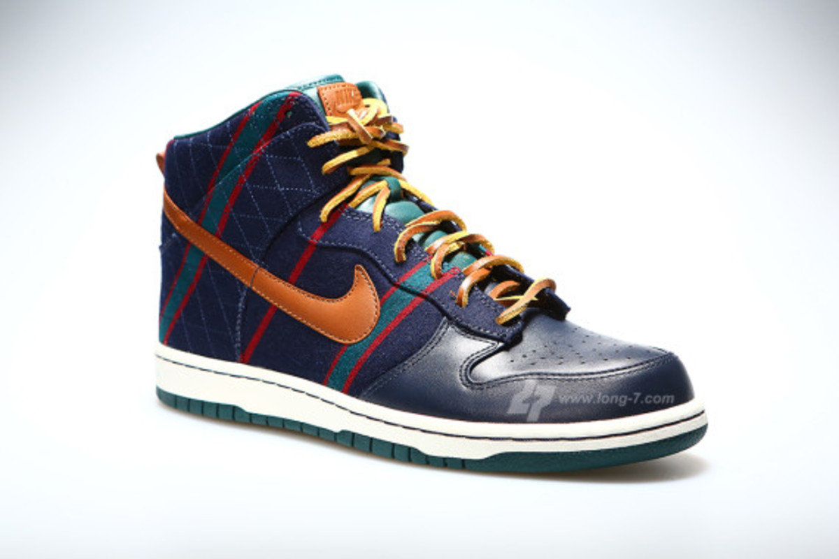 fox-brothers-nike-dunk-high-sp-2