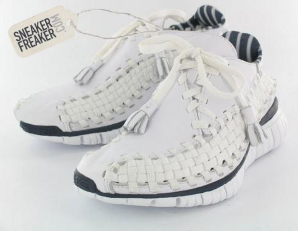 Womens-Free-Footscape-1.jpg