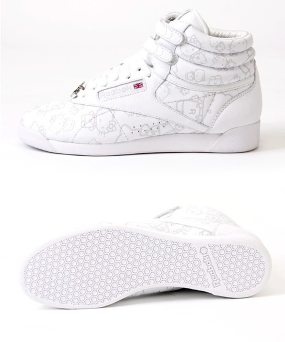 reebok_freestyle_hello_kitty_3