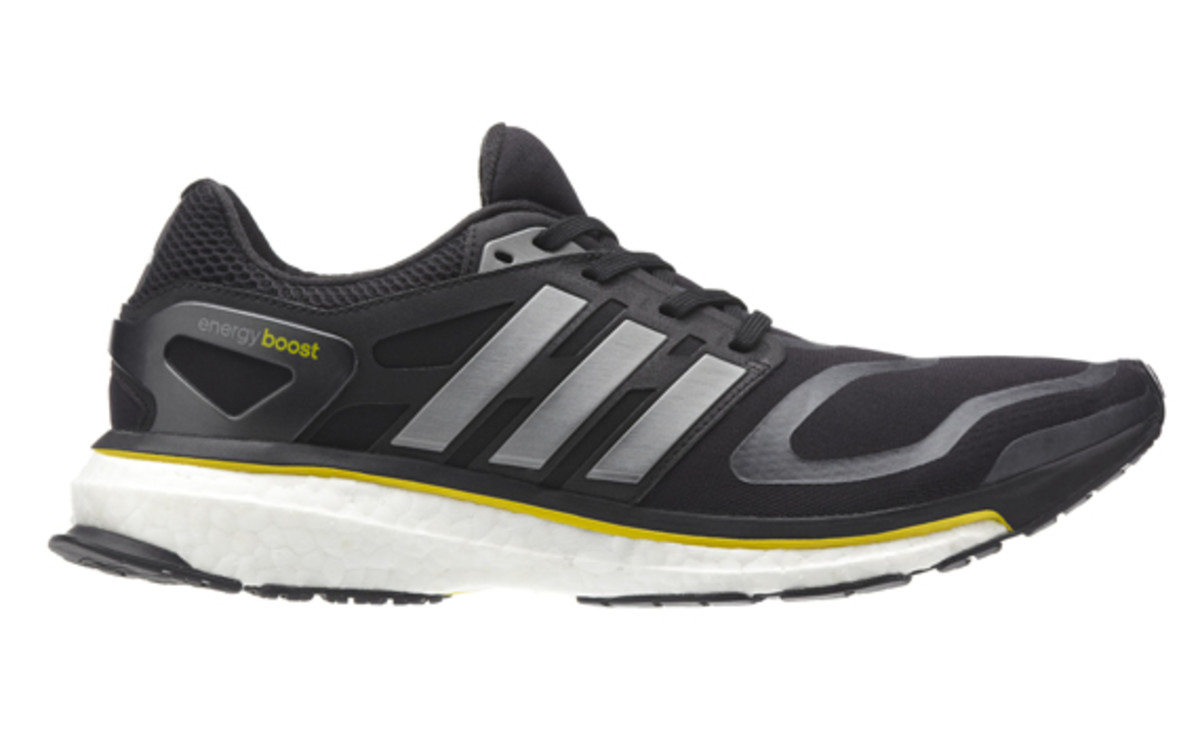 adidas-boost-cushioning-technology-07