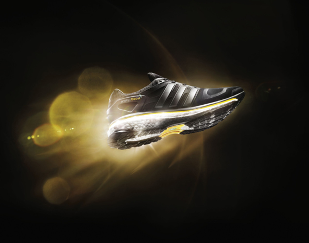 adidas-boost-cushioning-technology-01