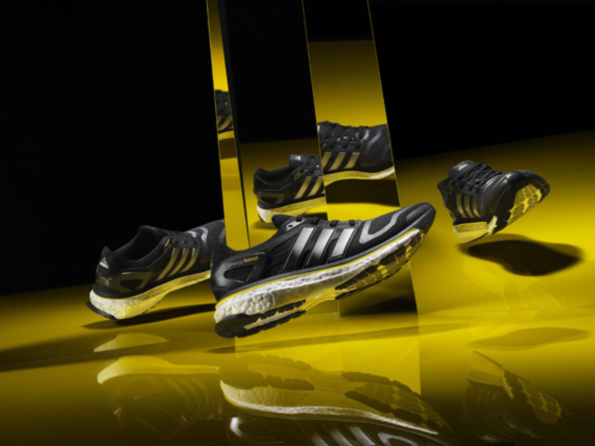 adidas-boost-cushioning-technology-03
