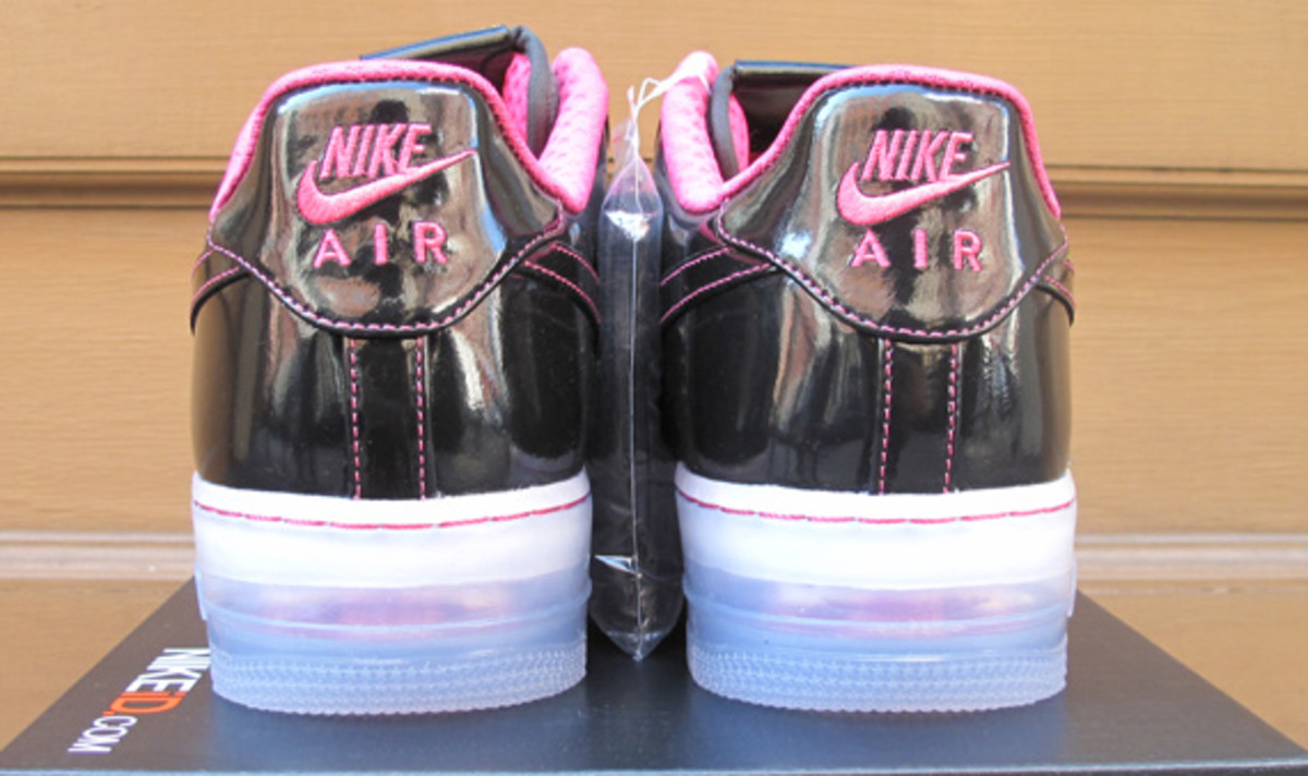 nike-air-force-1-mx-id-adam-sofa-3
