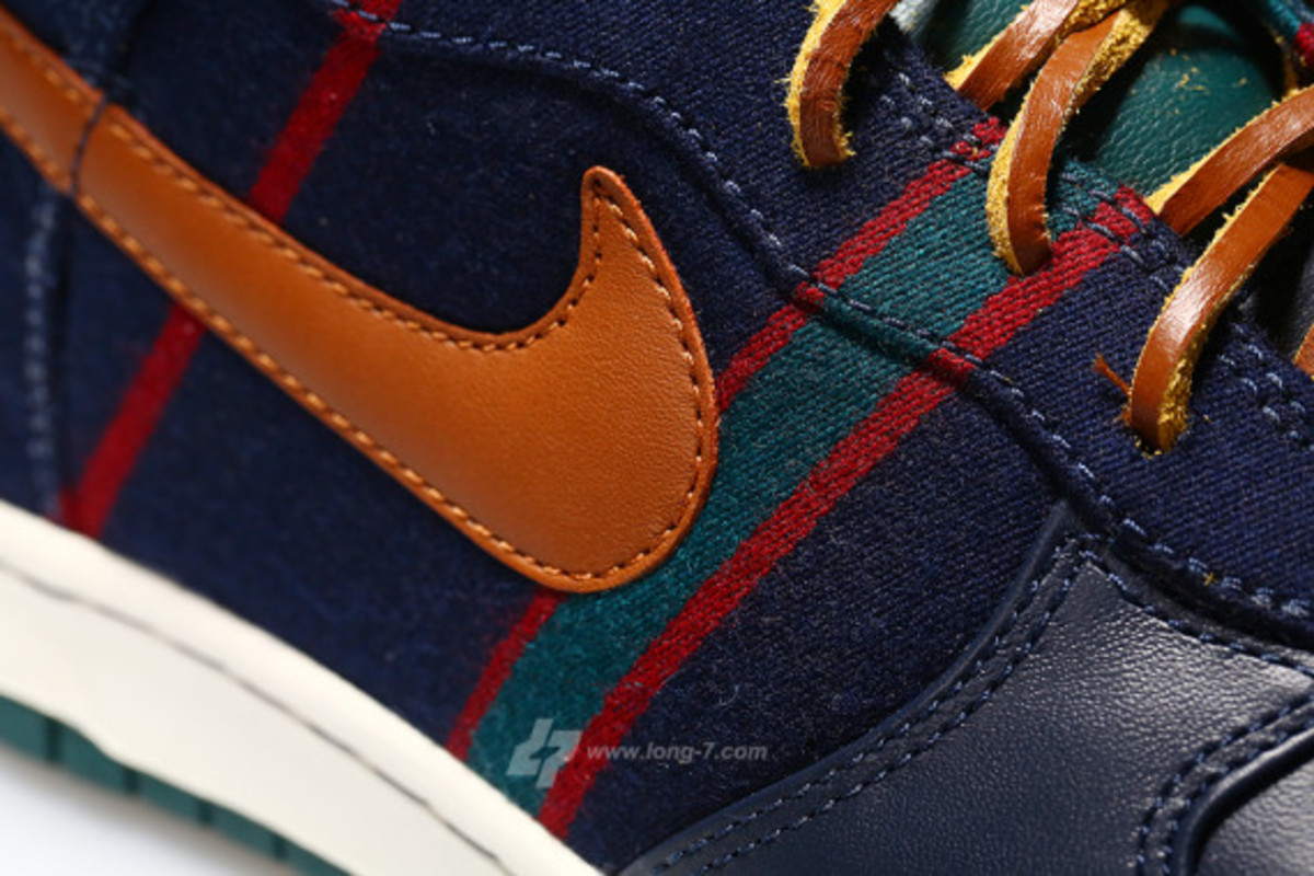 fox-brothers-nike-dunk-high-sp-8