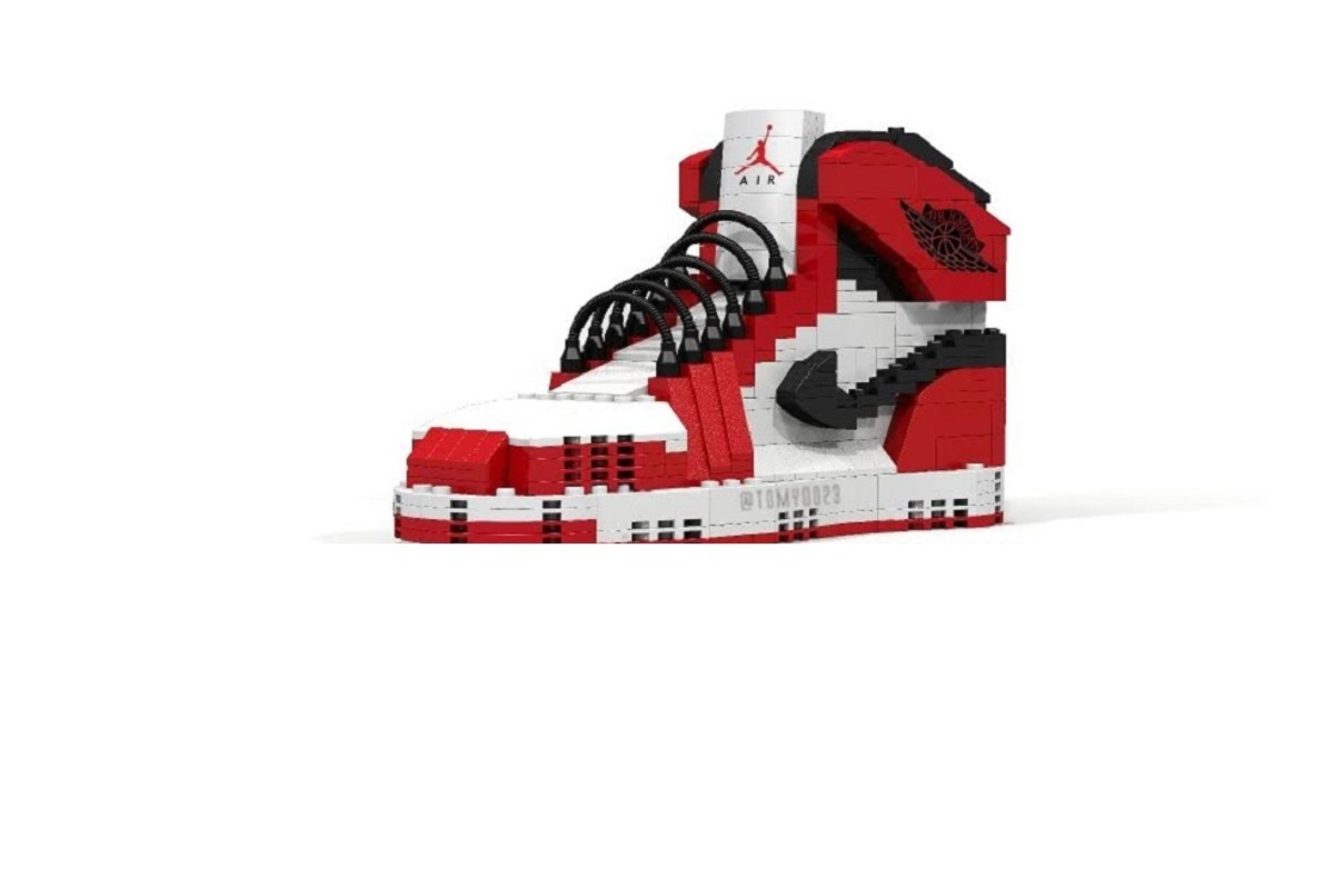 lego-air-jordan-1-high-00