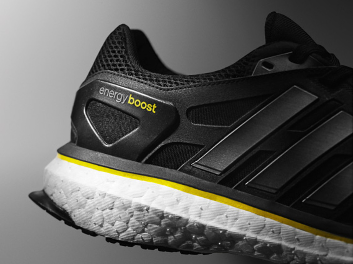 adidas-boost-cushioning-technology-06