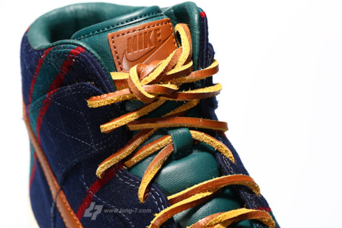 fox-brothers-nike-dunk-high-sp-6