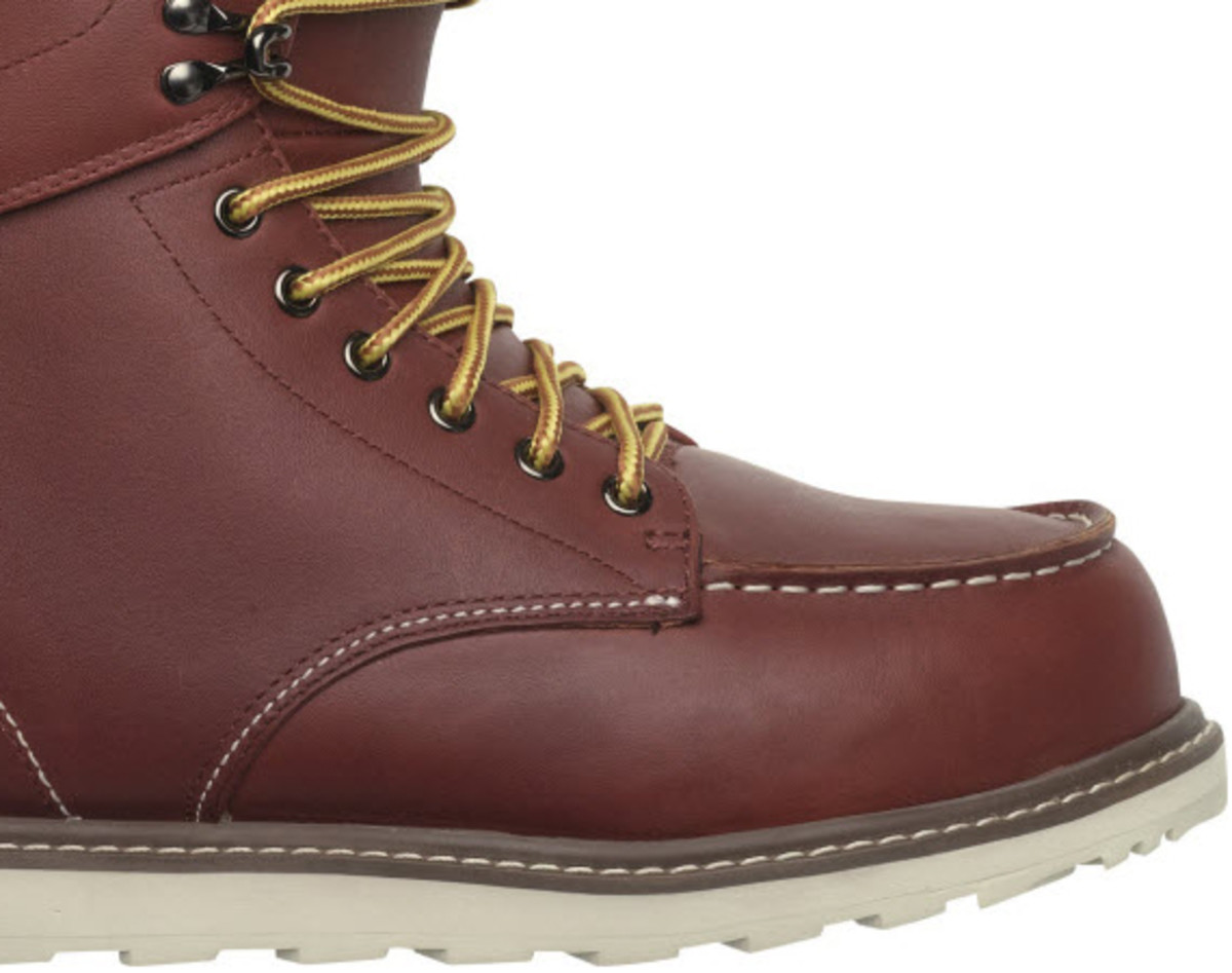 burton-red-wing-rover-limited-boots-04