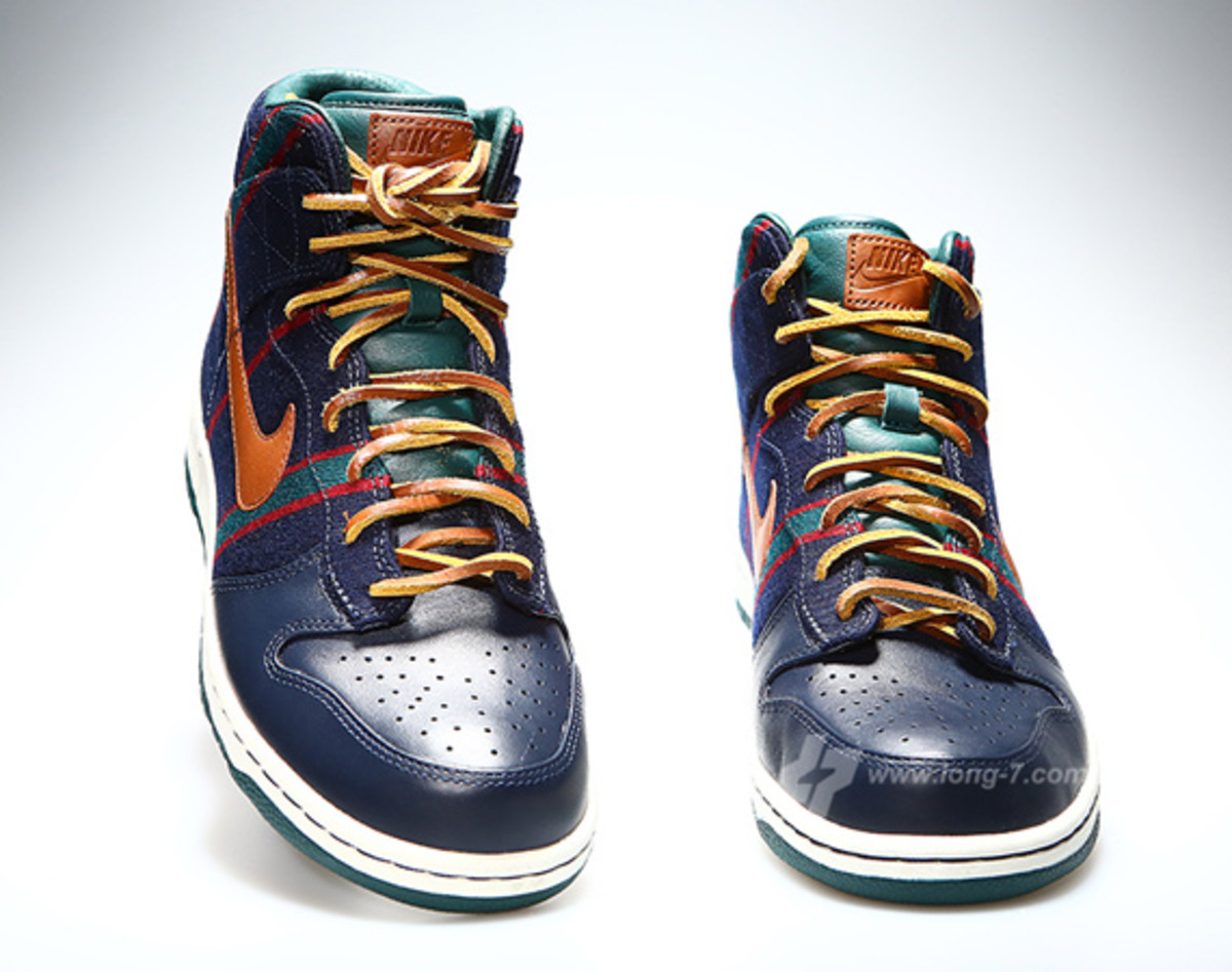 feature-fox-brothers-nike-dunk-high-sp