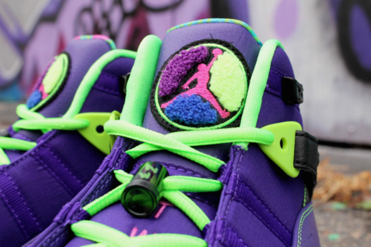 air-jordan-6-rings-bel-air-reminder-06