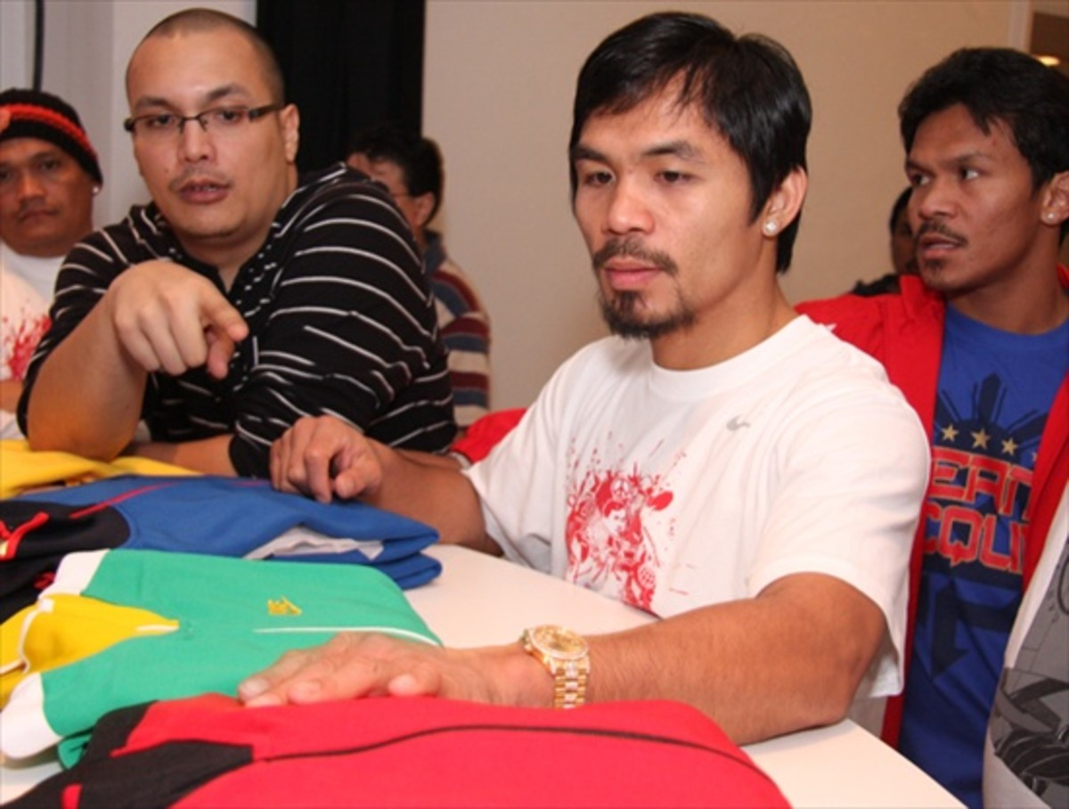 manny-pacquiao-customizes-n98-2