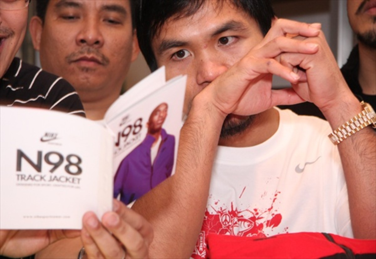 manny-pacquiao-customizes-n98-3