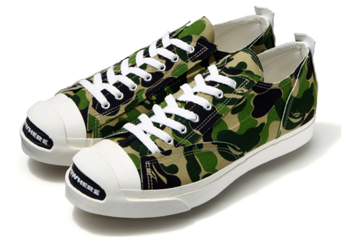 bape-undercover-nowhere-camouflage-sneaker-01