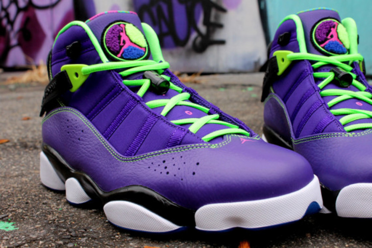 air-jordan-6-rings-bel-air-reminder-05