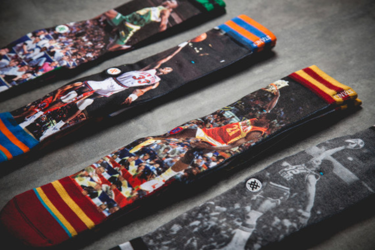 stance-socks-fall-winter-2013-nba-legends-collection-05