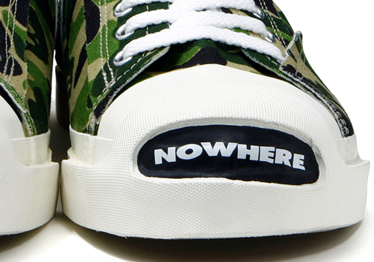 bape-undercover-nowhere-camouflage-sneaker-02a