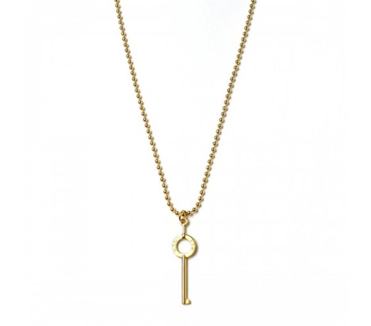 ssur-necklace-collection-07