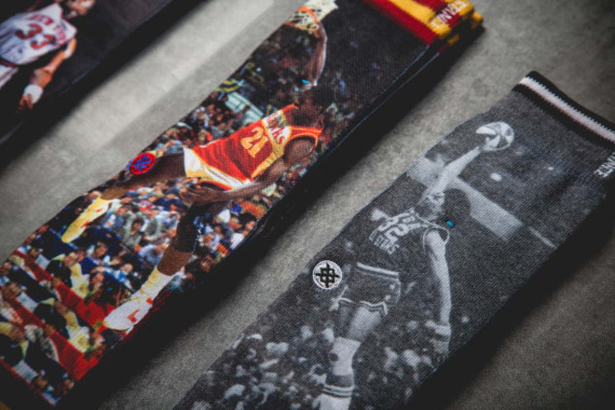 stance-socks-fall-winter-2013-nba-legends-collection-04