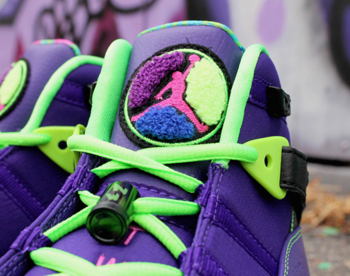 air-jordan-6-rings-bel-air-reminder-01