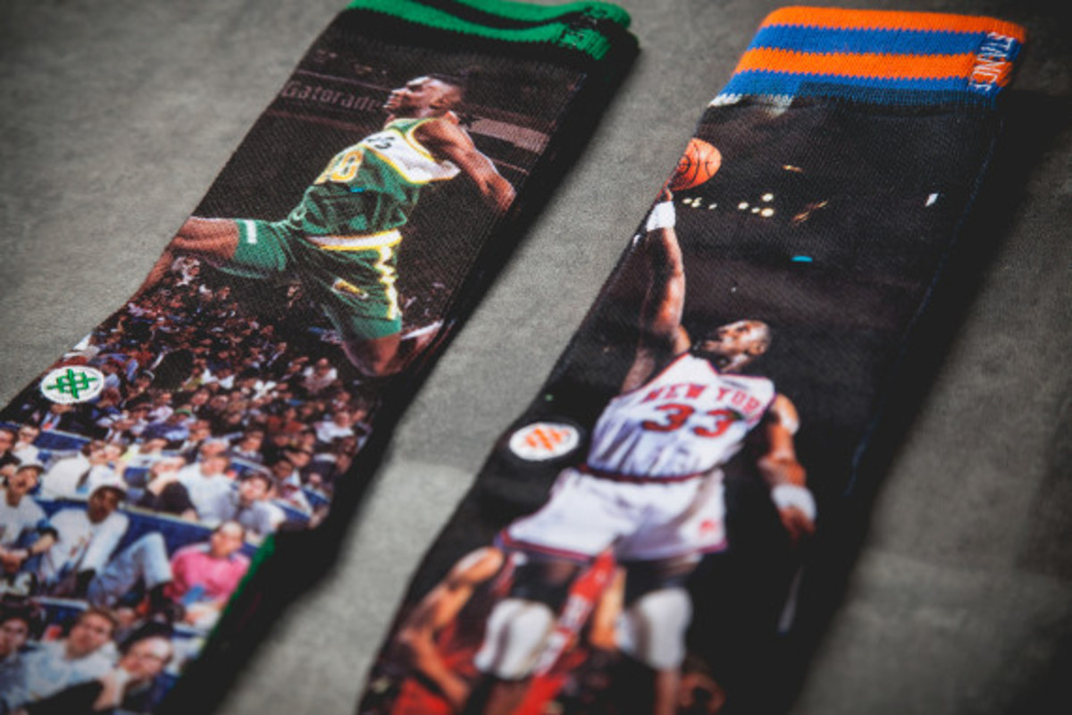 stance-socks-fall-winter-2013-nba-legends-collection-03