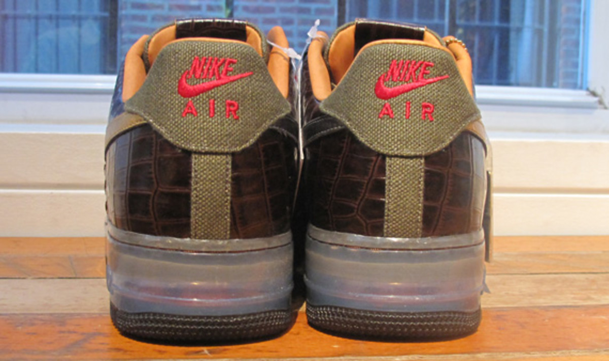nike-air-force-1-bespoke-by-alex-3