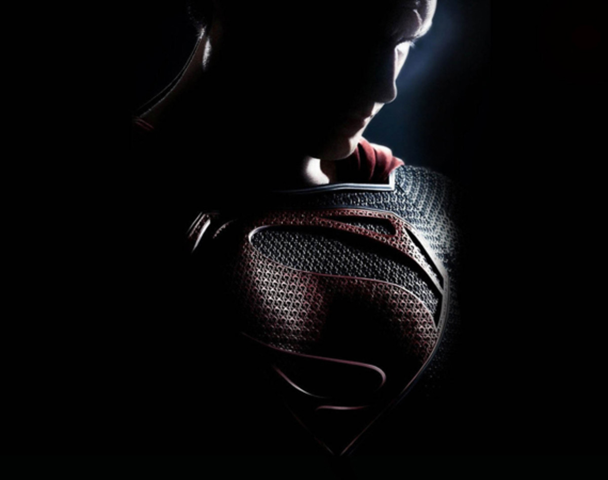 man-of-steel-fate-of-your-planet-official-trailer