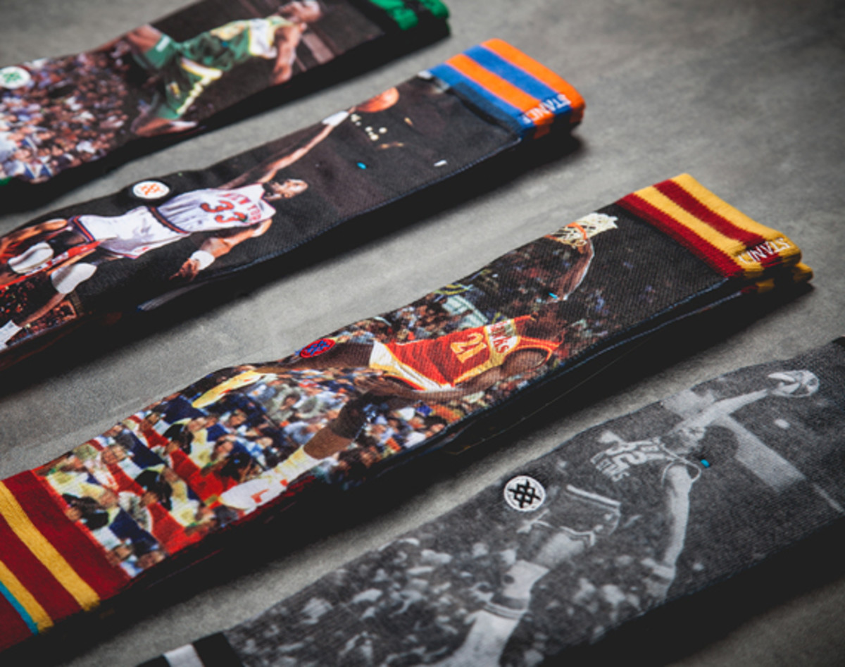 stance-socks-fall-winter-2013-nba-legends-collection-01
