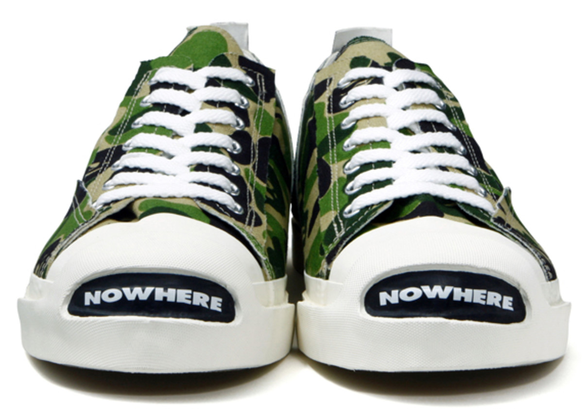 bape-undercover-nowhere-camouflage-sneaker-02