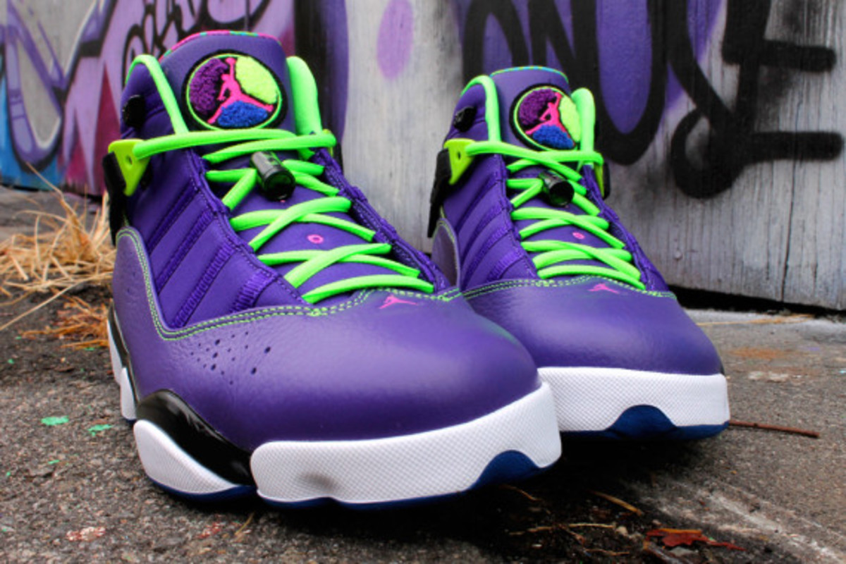 air-jordan-6-rings-bel-air-reminder-03