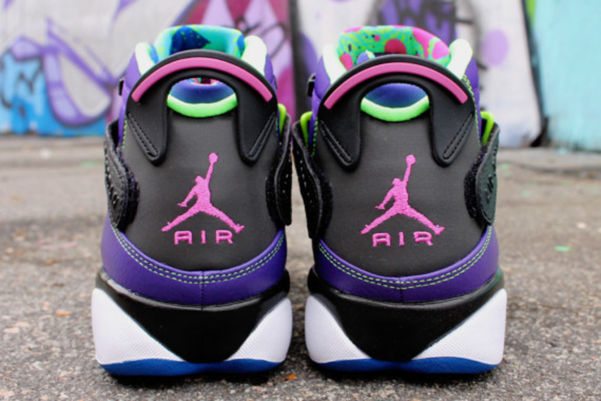 air-jordan-6-rings-bel-air-reminder-04